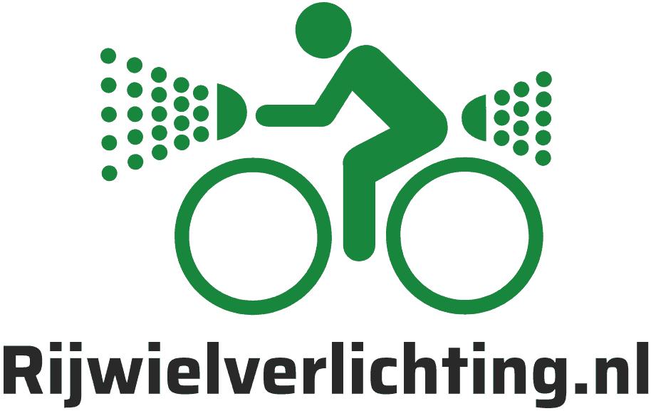 Rijwielverlichting.nl